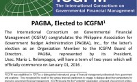 news- PAGBA elected to ICGFM